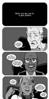 Inner-Views Page 4 by JoeRuff