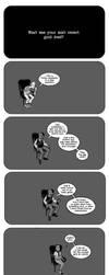 Inner-Views Page 5 by JoeRuff