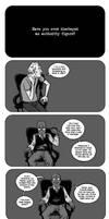 Inner-Views Page 6 by JoeRuff