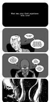 Inner-Views Page 7 by JoeRuff