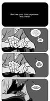 Inner-Views Page 8 by JoeRuff