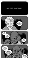 Inner-Views page 9 by JoeRuff