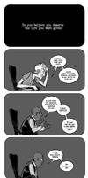 Inner-Views Page 10 by JoeRuff