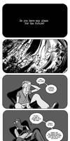 Inner-Views page 11 by JoeRuff