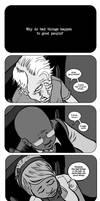 Inner-Views page 12 by JoeRuff