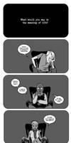 Inner-Views page 13 by JoeRuff