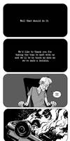 Inner-Views page 14 by JoeRuff
