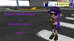 ILoveCookiesLP's Profile Picture