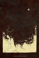 Emptiness by kir-tat