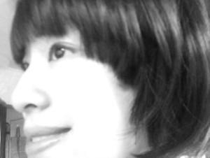 Ashramart's Profile Picture
