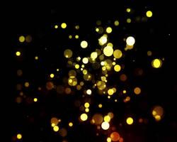 Golden light by Jujoy1990