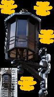 Lampe DSC02208 by piaglud