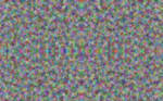1680x1050 wp: Voronoises (softer version) by StevenRoy