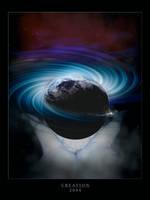 Creation by trinity-77