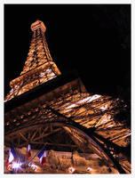 Paris in Vegas by trinity-77