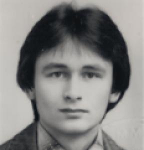 TPArchie's Profile Picture