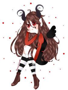 Cuteandcreepygirlxxx's Profile Picture