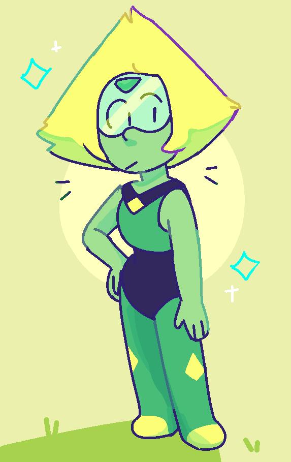 she!!!