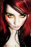 Glampire by DarkAlchemyStudios