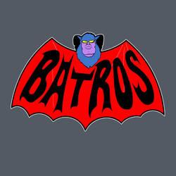Batros by markwelser