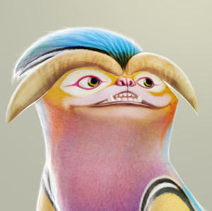 JaimeQuianoJr's Profile Picture