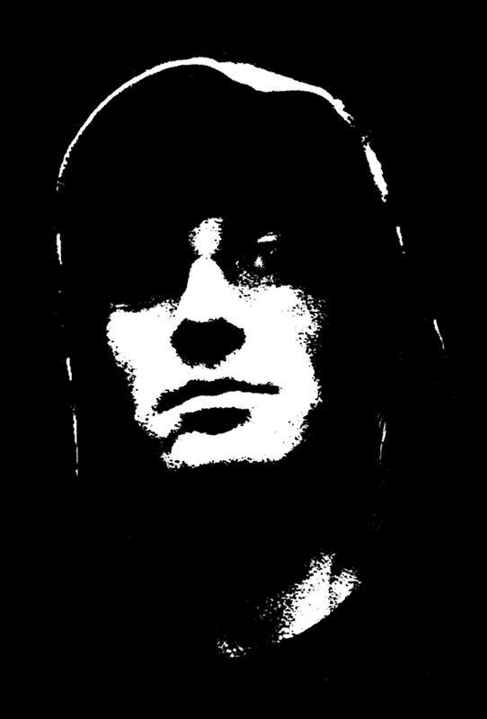 6nop6's Profile Picture