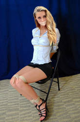 Amber Heard captured by MyPerilBeauties