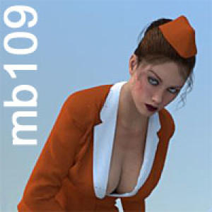 mb109-da's Profile Picture