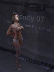 Facility 7 by mb109-da