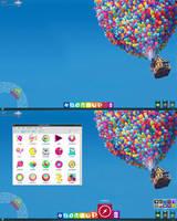 Desktop Screenshot 13-04-12 by twilight-nexus