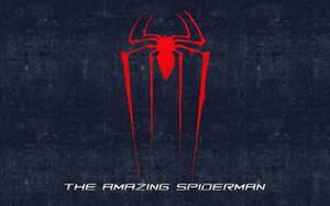 the amazing spiderman by twilight-nexus