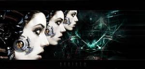 Rebirth by dreamej