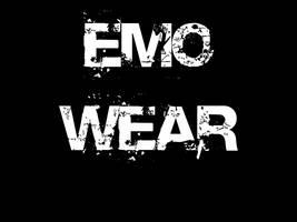 New Brand : EMO WEAR by NEOkeitaro