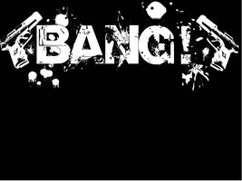 New Brand : BANG by NEOkeitaro