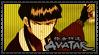 Stamp: Avatar Mai02 by reggiewolfpro