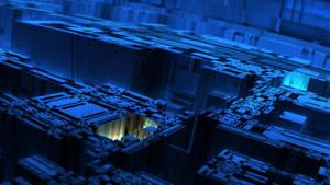 Technologia VII by hmn