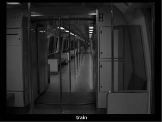 train1 by redtherat