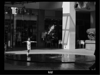 kid1 by redtherat