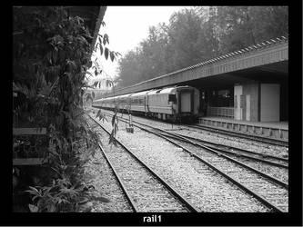 rail1 by redtherat