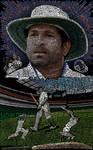 The Art of Sachin Tendulkar by sameerp
