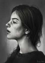 Girl (12) by Junica-Hots