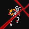 Ichigo Vasto Lorde by domino99designs