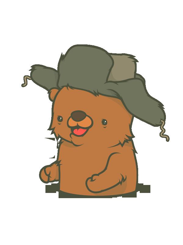 the-marazmo's Profile Picture