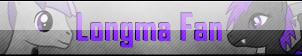 Fan Button: Longma Fan by SilverRomance