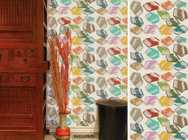 wallpaper 3 by sedatgirgin