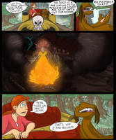 BRINE Page 2 Revisited by PepperoniDeluxe