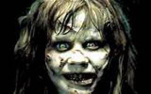 horrorshowfreak's Profile Picture