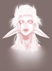Plague of Pestilence {Sold} by BoneziProxy