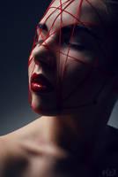 Red.Net I by FlexDreams