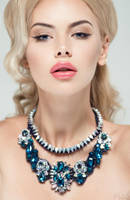 Crystal Beauty by FlexDreams